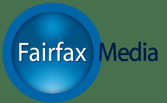 Fairfax_Media_(logo)