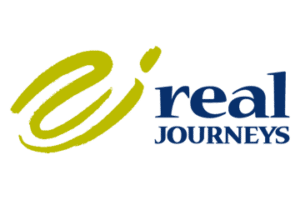 real_journeys_retail_rate_sheet_2012_-_2013-1-360x240