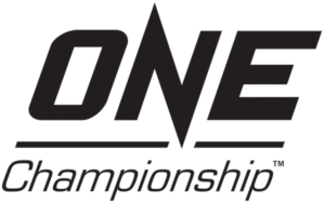 ONE_Championship-logo-black_on_white