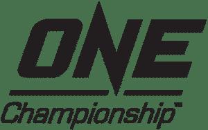 ONE_Championship-logo-black_on_white